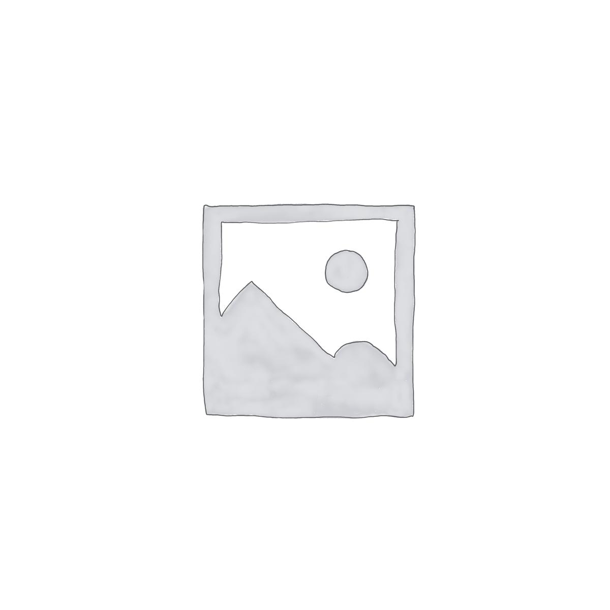 Надгробни паметници мрамор