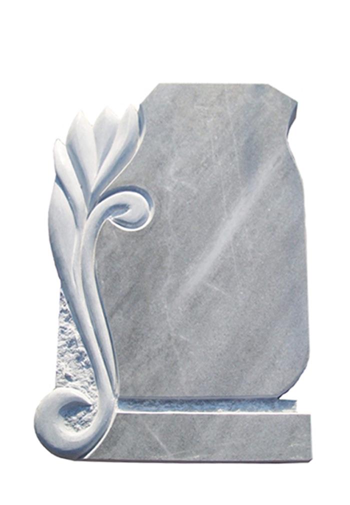 каталог надгробен паметник плоча-пълен комплект за гроб