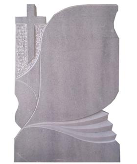 цена надгробен паметник от мрамор